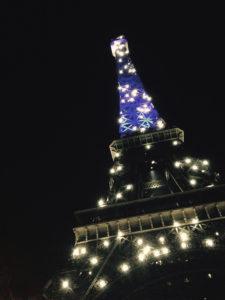 Eiffelturm_nachts