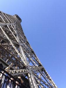 Eiffelturm_schraeg