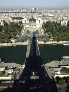 Paris_Brücke